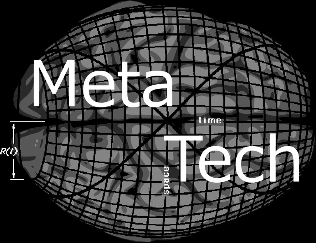 MetaTech Ltd.